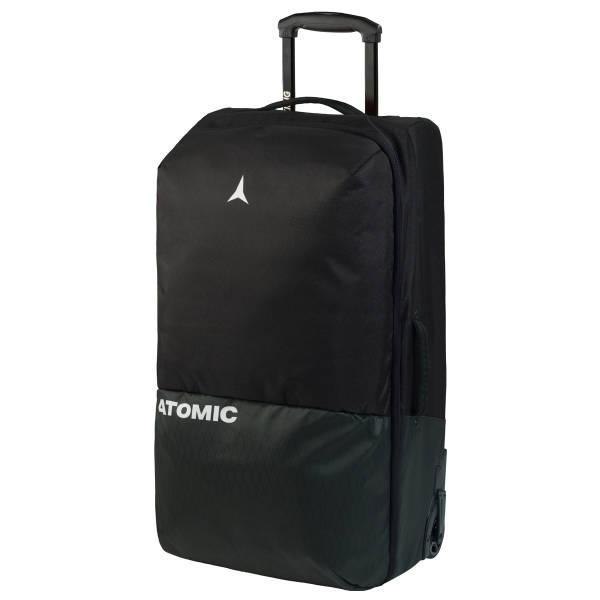 Atomic Trolley 90 L Reisetaschen