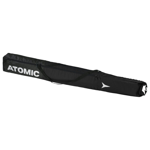 Atomic Ski Bag Skitasche