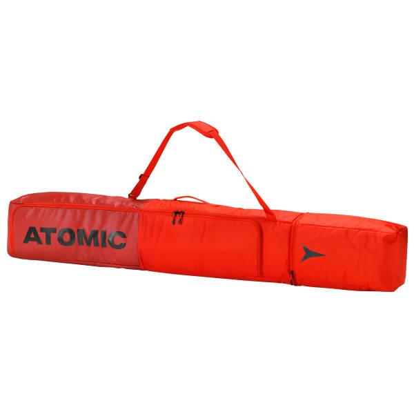Atomic Double Ski Bag Skitasche