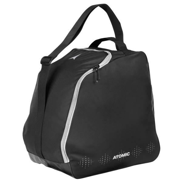 Atomic W Boot Bag Cloud Skischuhtasche