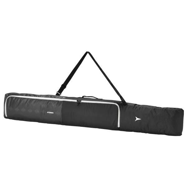Atomic W Ski Bag Cloud Skitasche