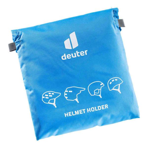 Deuter Helmet Holder Helmhalterung