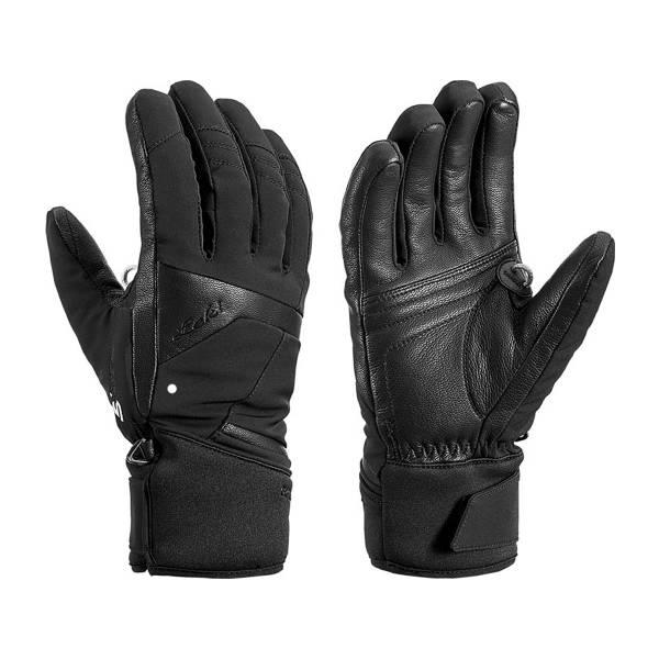 Leki Equip S GTX Lady Handschuhe Damen | Größe 6,5