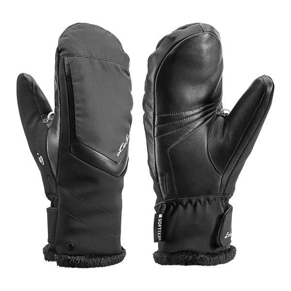 Leki Stella S Lady Mitten Handschuhe Damen | Größe 6,5