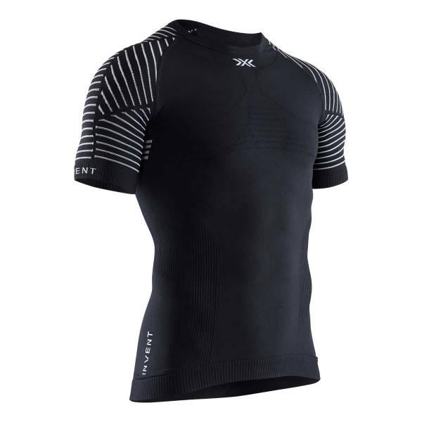 X-Bionic Invent LT Shirt Herren   Größe S