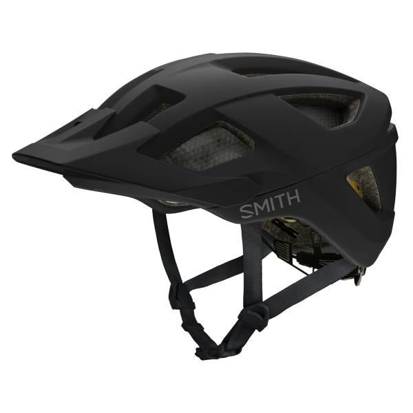 Smith Session MIPS Bikehelm | Größe L