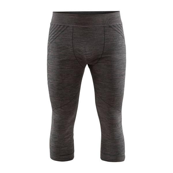Craft Fuseknit Comfort Knicker Hose Herren