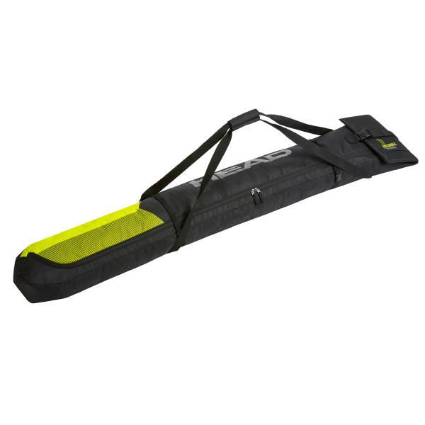 Head Single Skibag Skitasche