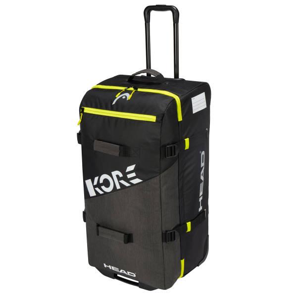 Head Freeride Travelbag 100 Reisetasche