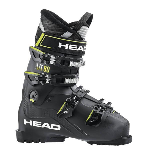 Head Edge LYT 80 Skischuhe Herren (2020/2021) | Größe 26.5