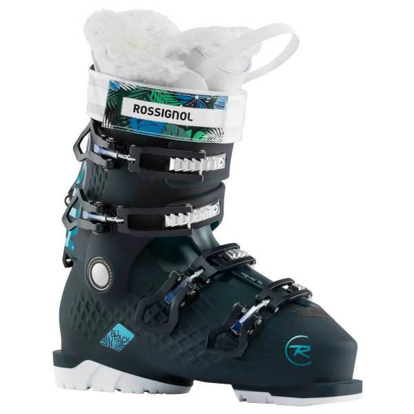 Rossignol Alltrack 70 W Skischuhe Damen (2019/2020) | Größe 25.0