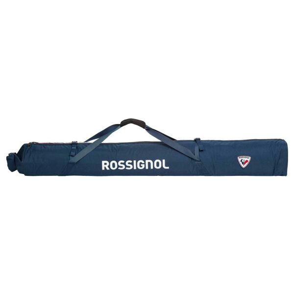 Rossignol Strato Extendable 1 Pair Padded 160-210cm Skitasche