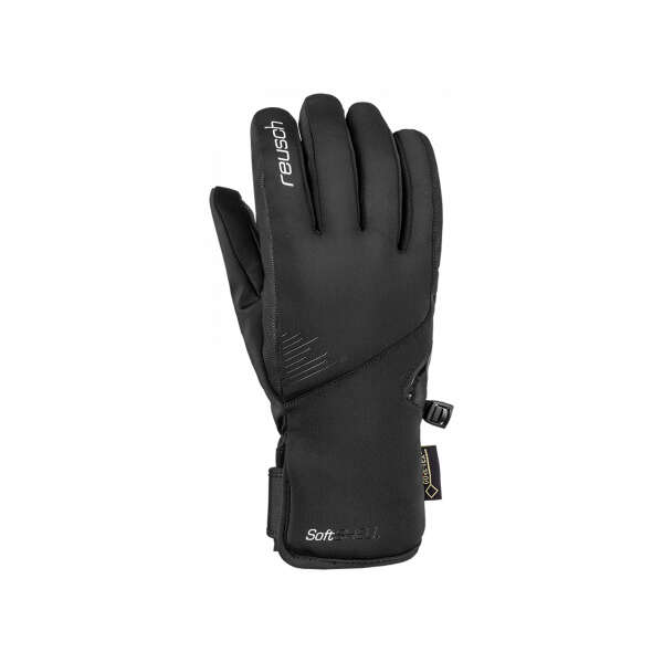 Reusch Pauline GTX Handschuhe Damen | Größe 6,5