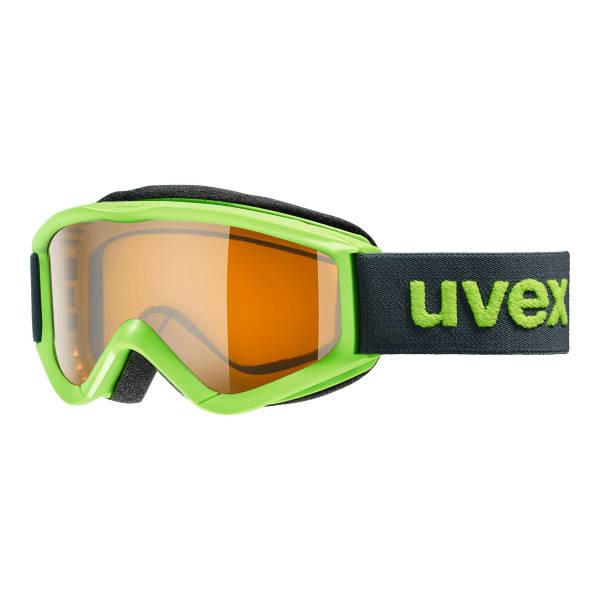 Uvex Speedy Pro Skibrille