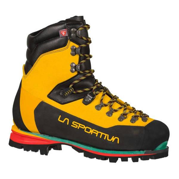 La Sportiva Nepal Extreme Trekkingschuhe Herren