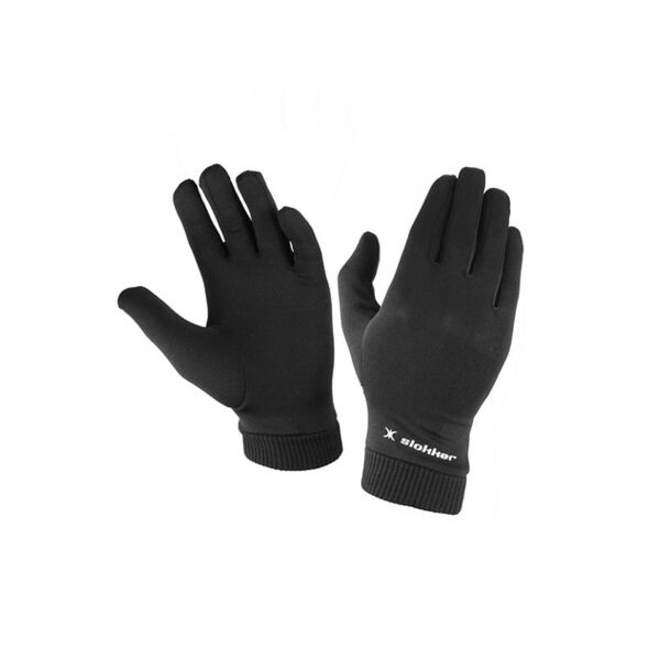 Slokker Gloves Micro Handschuhe Kinder