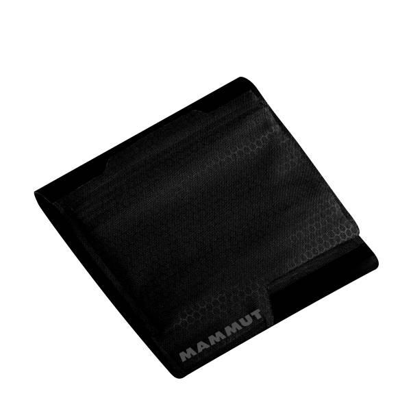 Mammut Smart Wallet Light Geldbeutel