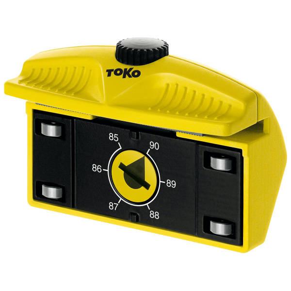 Toko Edge Tuner Pro 85° - 90° Kantenschleifer