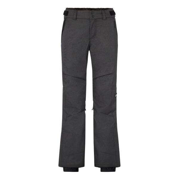 ONeill PW Streamlined Hose Damen | Größe XS