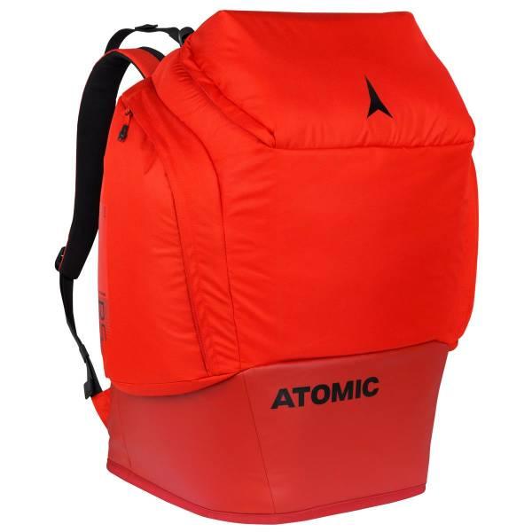 Atomic RS Bag 90L Reisetasche