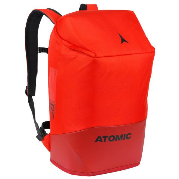 Atomic RS Bag 50L Reisetasche