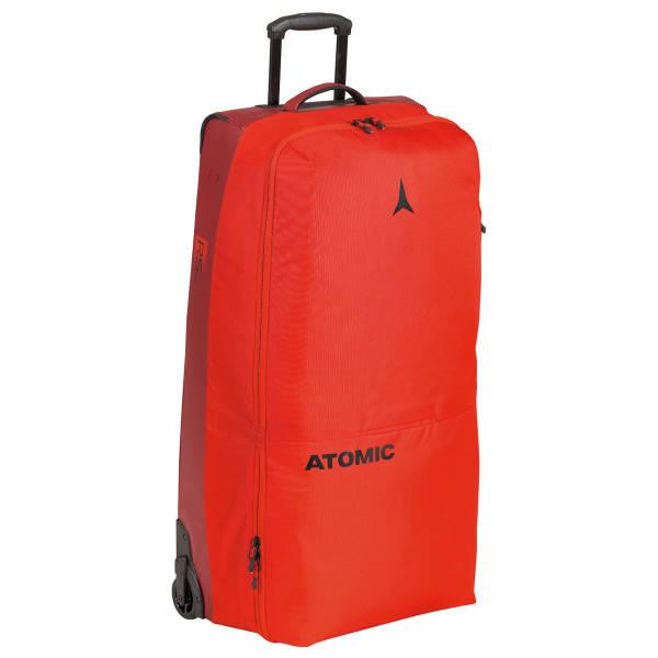 Atomic RS Trunk 130 L Reisetasche