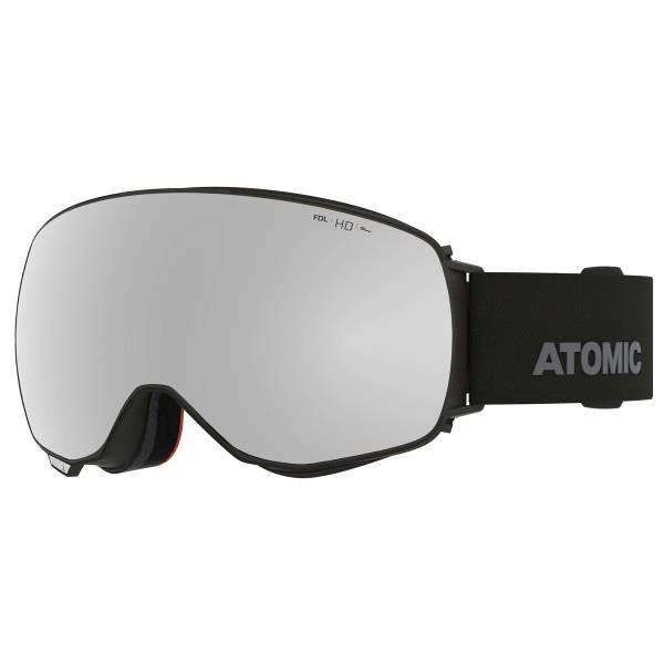 Atomic Revent Q HD Skibrille