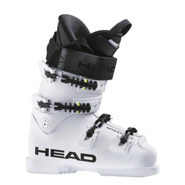 Head Raptor 90S RS Skischuhe Kinder (2020/2021)   Größe 24.5
