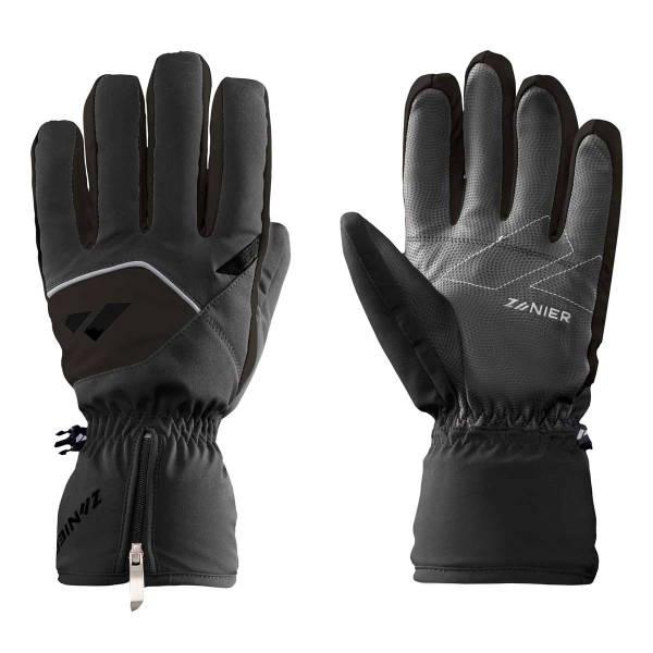 Zanier Reith.stx Handschuhe Herren   Größe 8