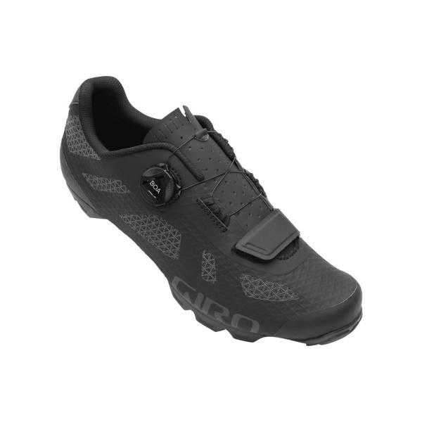 Giro Rincon MTB Schuh | Größe EU 41.0