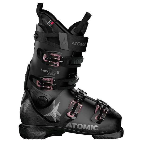 Atomic Hawx Ultra 115 S W Skischuhe Damen (2021/2022) | Größe 22.0/22.5