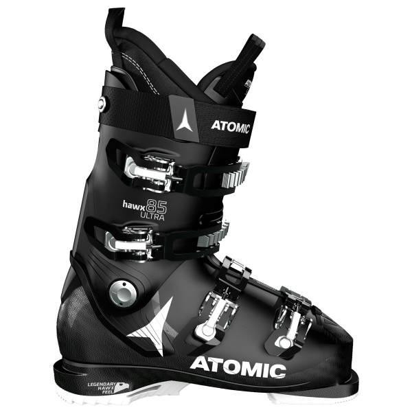 Atomic Hawx Ultra 85 W Skischuhe Damen (2021/2022)   Größe 22.0/22.5